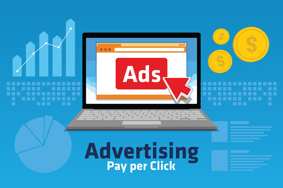 The Advantages And Alternatives Of PPC Advertising