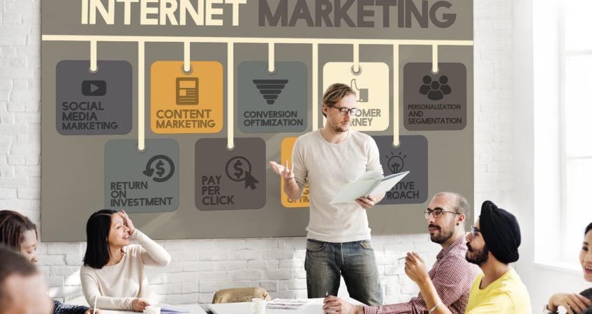 seo-company-helping-business