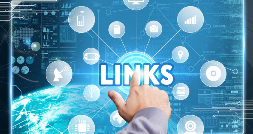 benefits-internal-linking