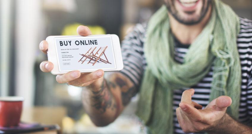 reasons-why-e-commerce-needs-social-media-marketing