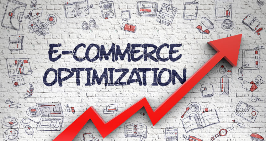 optimize-e-commerce-using-seo