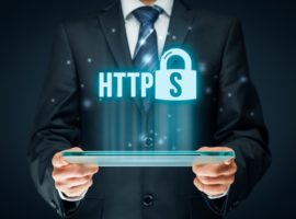 benefits-of-HTTPS
