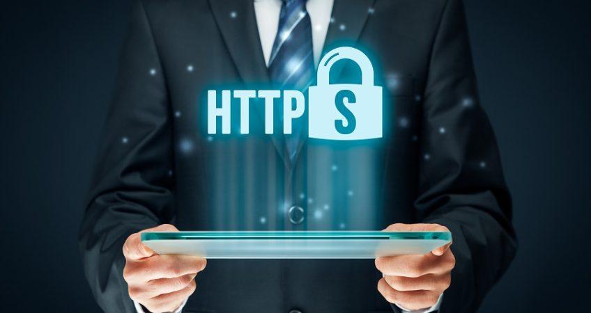 benefits-of-HTTPS