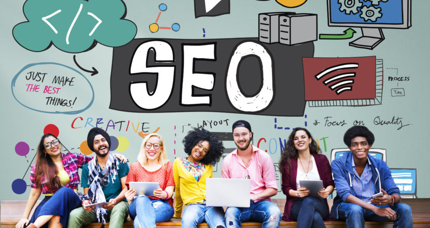 benefits-of-local-SEO