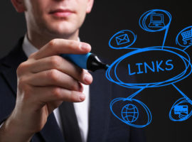 what-Google-says-about-links