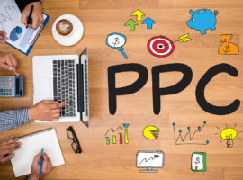 Aim High With a Good Combination of SEO and PPC