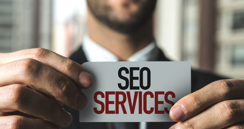 Hiring An SEO company Los Angeles Why Is Local Better