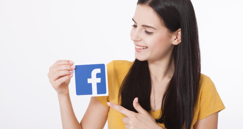 how-facebook-ads-help-business